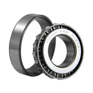圓錐滾子軸承-30208