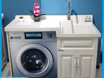 洗衣柜该如何清洗比较好?