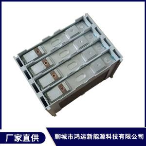 低温锂电池设备