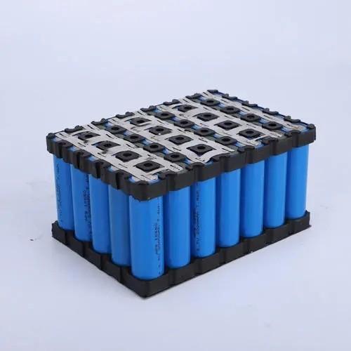 锂电池是风口,经销商如何才能安全、安心赚到钱?