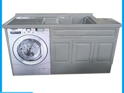 洗衣柜什么材质质量好?
