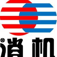 杭州希纳博智能机电科技有限公司