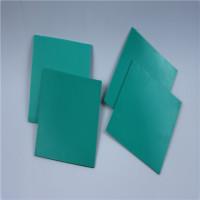 耐酸碱耐撕裂韧性好石油化工密封衬垫软pvc板