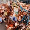 廢銅、紫銅、磷銅、廠家回收