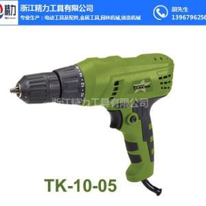 吉林电动工具,电动工具厂家,精力工具值得信赖 优质商家