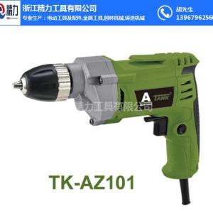 江苏电动工具,电动工具厂家,精力工具值得信赖 优质商家