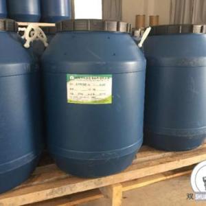 水性PVC復合膠