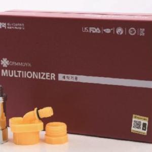 離子水發生器銷售