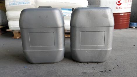 聚乙烯塑料桶