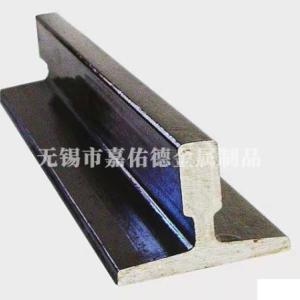 冷拉型鋼銷售