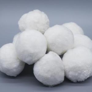 纤维球滤料厂家