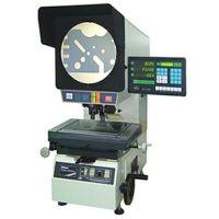 高精度多镜头测量投影仪CPJ-3015CZ