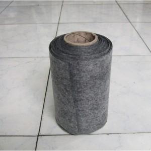 活性炭過濾材料|活性炭纖維|熔噴活性炭布|活性炭無紡布