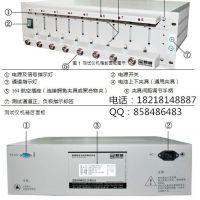 深圳新威电池测试仪 5V3A 八通道 国内第一销量