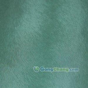 供应IPAD皮套最热用料 彩色老鼠纹压变革