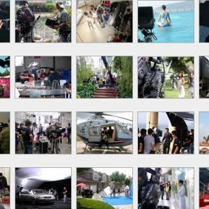 福建厦门宣传片拍摄价格咨询厦门梦佳思企业宣传片拍摄制作