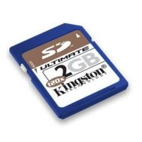 金士顿原装SD卡2GB 4GB 8GB 16GB 32GB