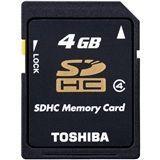 东芝原装SD卡2GB-32GB