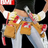 德国BMI测量工具