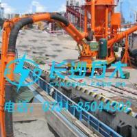 仓库、堆积厂粉料负压收集系统、负压真空泵气力输送