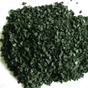 優質果殼活性炭 什么是果殼活性炭 果殼活性炭的作用