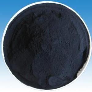 優質粉狀活性炭 什么是粉狀活性炭 粉狀活性炭的作用