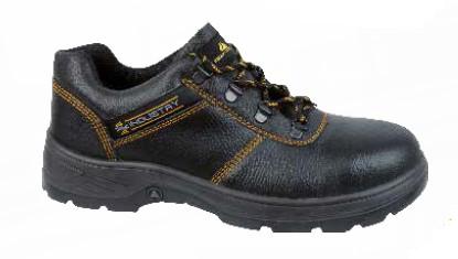 代尔塔4×4系列SIP安全鞋