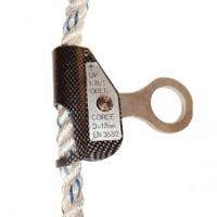 代尔塔安全绳12mm用止锁