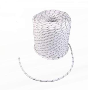 代尔塔10.5mm静力绳50米