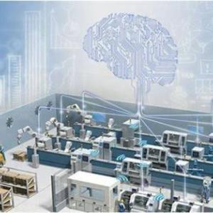 制造執行信息系統