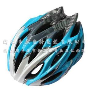 自行车头盔泡沫生产厂家