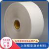 聚酯及聚酯玻璃纖維機織帶