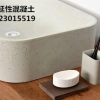 四平超高性能混凝土   超高耐久性能