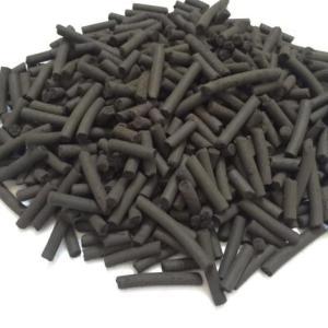 食品級活性炭,糖用活性炭,活性炭,活性炭