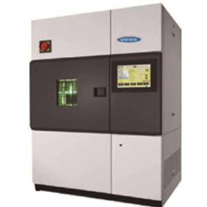 生产水冷氙灯6500W