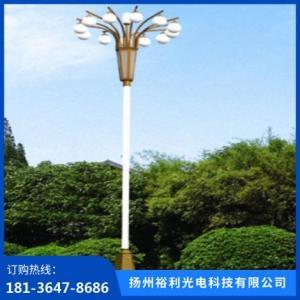 中華燈價格