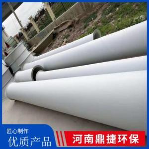 玻璃鋼風管生產商