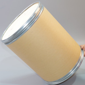 15kg紙桶 15kg紙板桶  防潮密封無異味更省心7