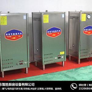 商用蒸汽發生設備批發_眾聯達廚業_阿壩商用蒸汽發生設備