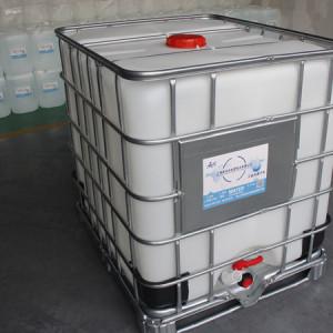 無錫 蘇州 工業去離子水廠家 工業蒸餾價格