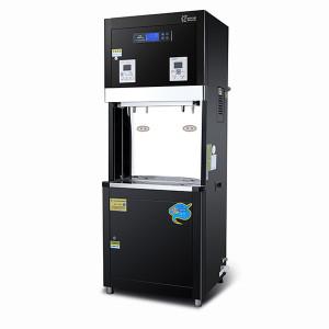 為您推薦優質的ic卡飲水機 欽州ic卡飲水機