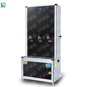 步進式開水器專業供應商|鄂爾多斯步進式開水器