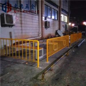 惠州仓库隔离网价格