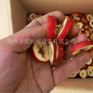 蘑菇切片機 多功能自動切片機 厚薄角度可調 高端品質