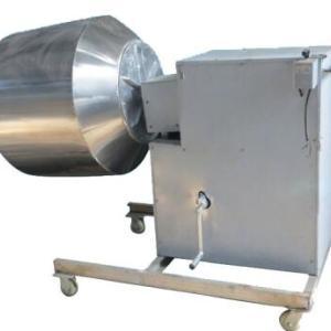 拌豆腐丝机|拌花生米机|拌牛百叶机|大型拌藕片机