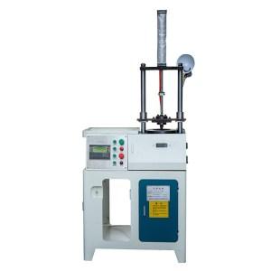 保溫杯生產機械-【長遠設備】放心企業-保溫杯生產機械價格