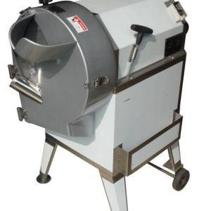 萝卜切丝机-切腌咸菜机-电动咸菜切丝机-家用芥菜切丝机