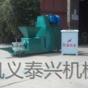 選節能機制木炭機到鄭州泰興