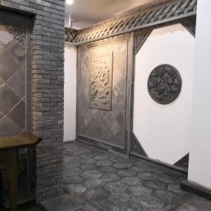 北京影壁墙圆形砖雕厂家价格 仿古砖雕 厂家价格更优