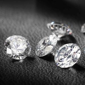 天瑞拉人工钻石(图)-人工钻石制作-人工钻石